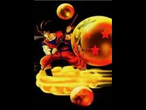 Watch Dragon Ball Z Son Goku Super Star Watch Movies Online Free