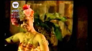 Goyang Bali - Mas Idayu