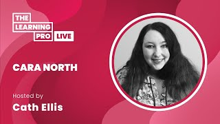 Why you should enter this years DDX DemoFest with special guest Cara North
