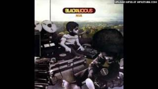 Watch Blackalicious Dream Seasons video