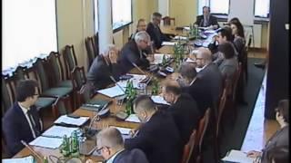 Zmiana art.10 KRO (2016-04-19) - Komisja Prawa Człowieka, Praworządności i Petycji [9KPCPP381]