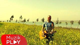 Fırat Cem Tuncel - Hayatı Yaşa (Official Video)