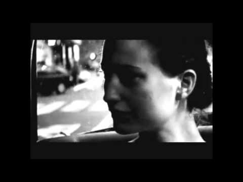 Mystic - Ritmo De La Noche  The Love Song