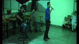 Ngọn lửa trái tim - show 15 (17/3/2013) - Những trái tim biết hát