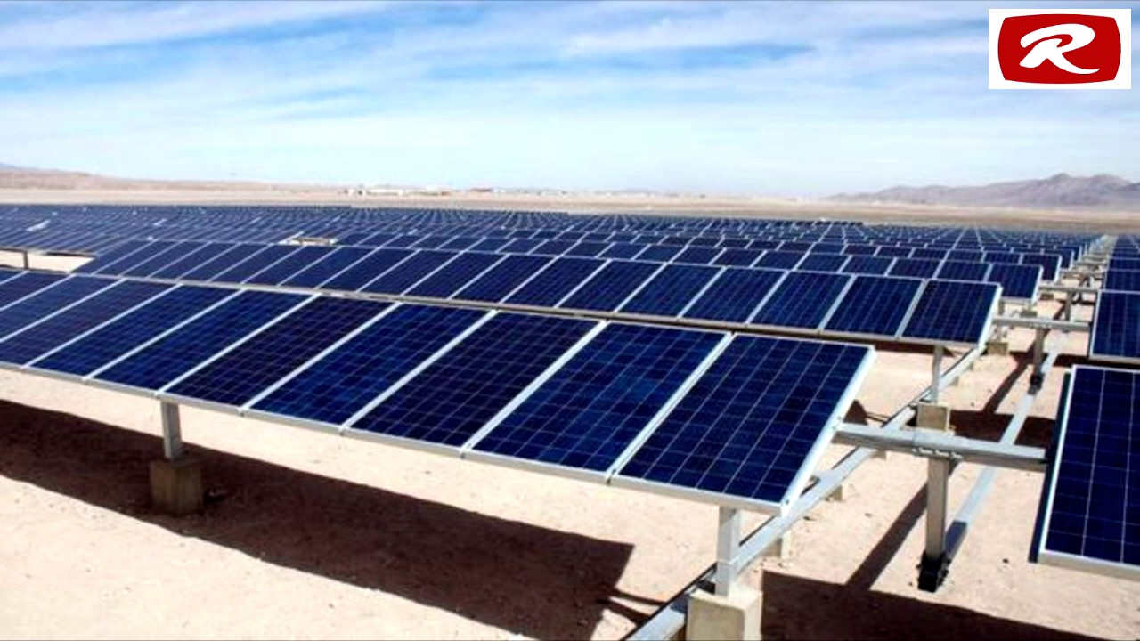 enel green power sharp solar energy essay Enel green power is building the 754 mw, us$650 million villanueva solar pv power plant, which calls for installation of more than 23 million solar pv panels on a desert project site that spans a total area of 3,000 hectares (7 ,410 acres.