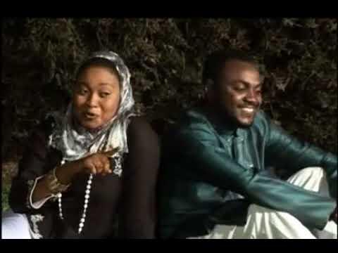 Download Aisha Humaira - Full Video | Aisha Humaira | Adam A. Zango | Nura M. Inuwa