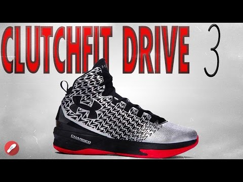 d7a36dc5175 Top 10 Best Basketball Shoes For Wide Feet (May 2019) - Buyer s ...