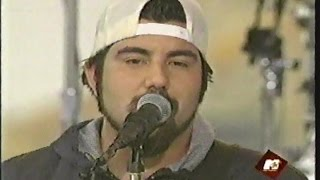 Deftones - Live @ MTV Sports Center, SMFestival - San Diego, CA ★2000-10-08★