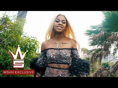 "Molly Brazy ""They On Molly"" (WSHH Exclusive - Official Music Video)"
