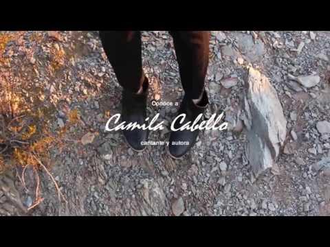 Mi Otra Mitad - Camren Fanfic Trailer