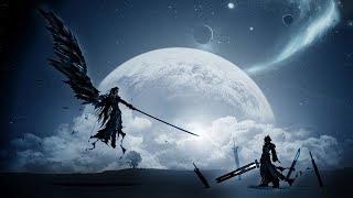 Final Fantasy 7 Remake HD English Trailer!