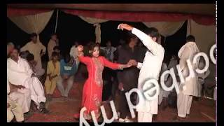 Real Nanga Mujra Dance in Pakistan Wedding-ver hot sexy program 2017