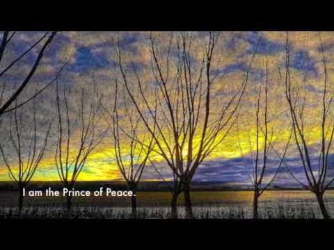 Brian Doerksen Enter the Rest of God (with lyrics)