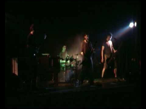 Reckless Pain - Voyeurs Age - Ao vivo em A.D.L.