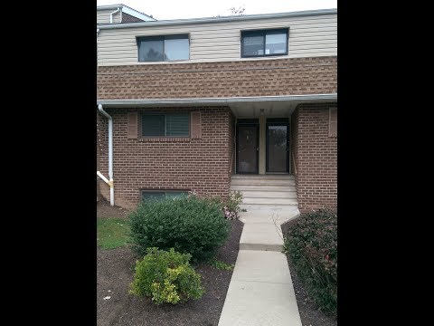 Condo for Rent in Philadelphia: East Norriton Condo 2BR/1BA by Del Val Property Management