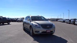2013 Buick Enclave Austin, San Antonio, Bastrop, Killeen, College Station, TX 380929A