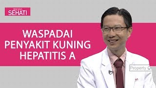 Gubernur Jawa Timur, Khofifah Indar Parawansa meminta Dinas Kesehatan Jawa Timur untuk meningkatkan .