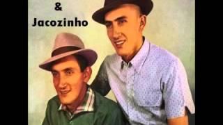 Jacó e Jacozinho - Breganha de Mulher