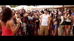 Step Up 4 - Trailer (Deutsch) HD