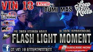 Download DJ UDIN VIN 18 LUKA DISINI || FULL DJ SAMPE SELESAI || BUMI MAS IS THE BEST