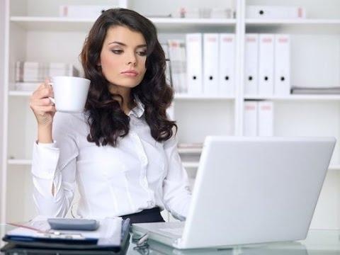 ищу мужа сайт знакомств