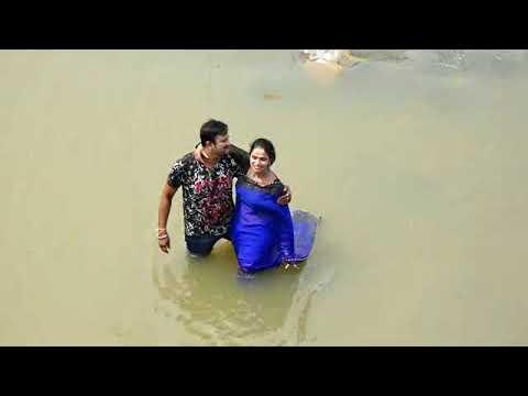 Jatra gao new love song