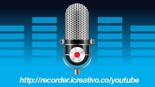 "Michael Bolton Soul Provider (12"" Dub Remix)"