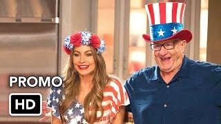 Modern Family Season 10 Promo (HD)