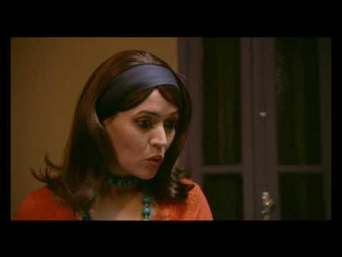 amours voilees - hijab el hob