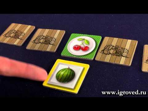 Индиго. Обзор настольной игры от Игроведа