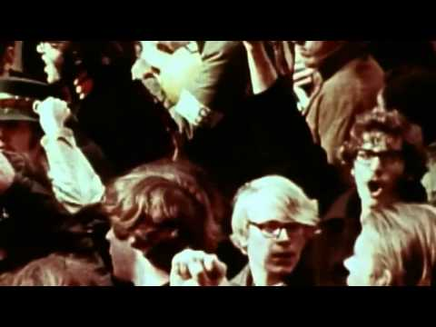 Roswell UFO Documentary 2015 Grey Alien Bodys Government Roswell Dias Secrets 1947