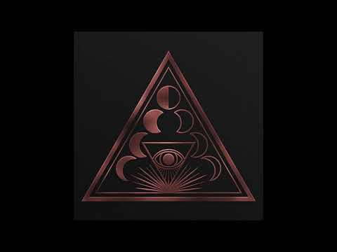 Soen - Lotus Mp3