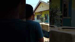 Merilis Burung Sirpu