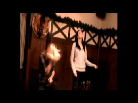 Ranetki - Dance, Music and Songs =)