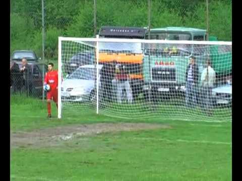 FK Petnjica (reportaza RTV Atlas)