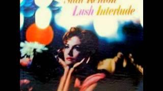 Stan Kenton - Lush Waltz 1959 (Lush Interlude)