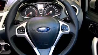 How cruise control works? Tell me!