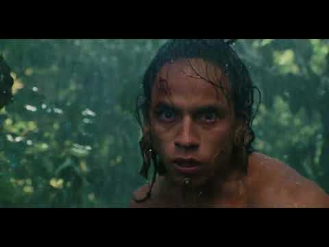 apocalypto movie in hindi version free download