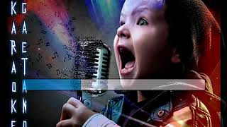 Massimo Ranieri Agata karaoke