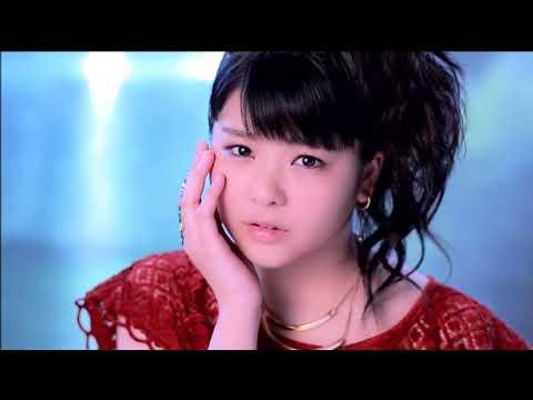 S/mileage - Chikyuu wa Kyou mo Ai wo Hagukumu (Tamura Meimi Solo Ver.)