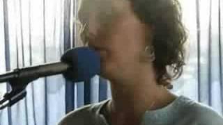 "Jim Vick ""Costa Rica Chant"""