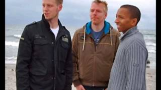 Tingvall Trio - Den Gamla Eken