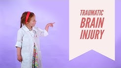Imagine Better Health Tips: Traumatic Brain Injury