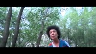 Хоббит: Пустошь Смауга — Русский трейлер | прикол 2013