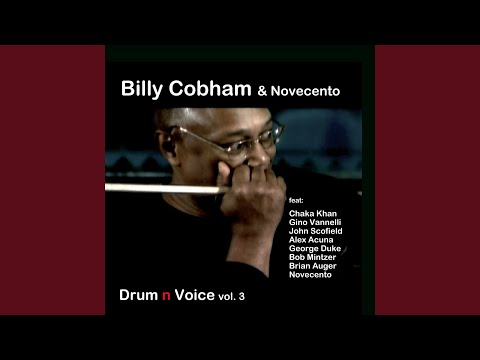 Free Download Electric Man (feat. Brian Auger) Mp3 dan Mp4