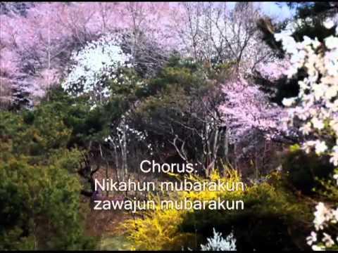 Wedding Song Zain Bhikha Iq