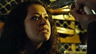 Orphan Black Season 3 - You Are Not My Family (Ep 3 spoilers)