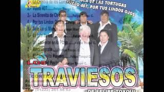 Reincidentes (Musical Group)