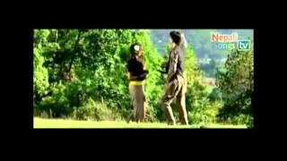 Bidhan Shrestha - Yo Nani Ko Shirai Ma Indra Kamal Ful Fulyo[1].mp4