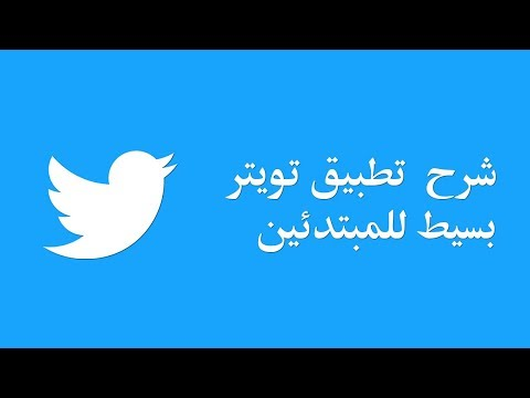 تحميل محاضرات ابراهيم الفقي mp3 برابط واحد